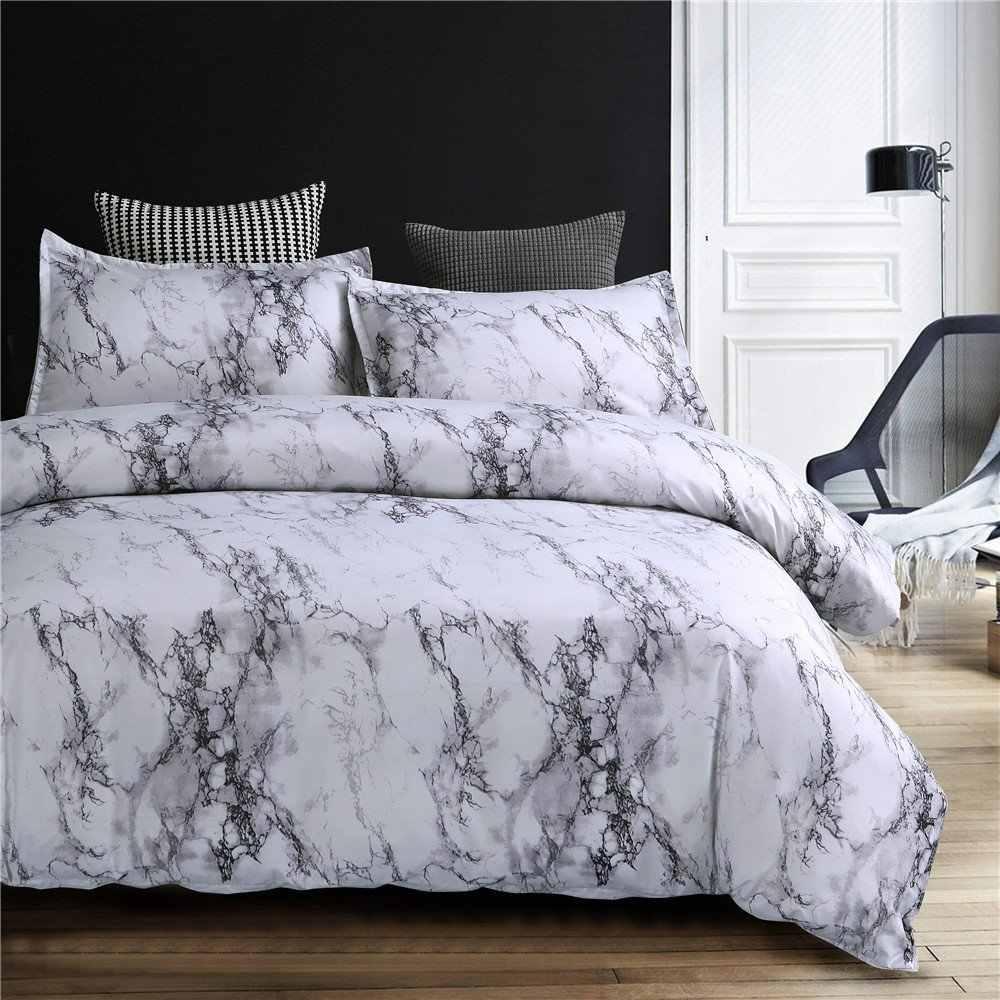 Image result for Khăn trải giường màu đá