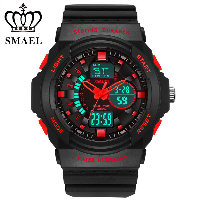 2017-New-Electronics-Watches-Smael-Brand-Fashion-Watch-Men-LED-Digital-Smart-Time-Clock-50M-Waterproof (2)