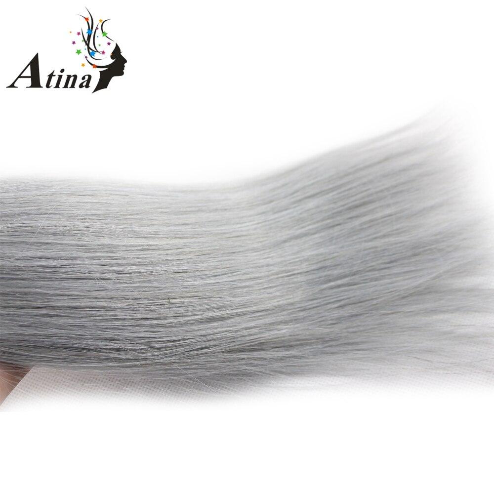 gray-straight