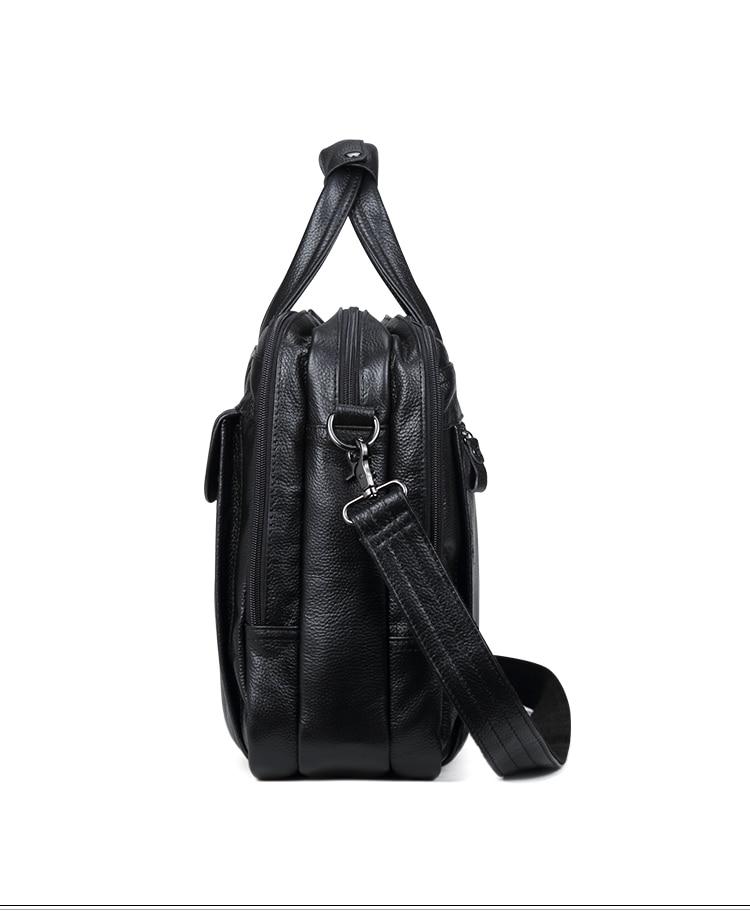 men handbags (4)
