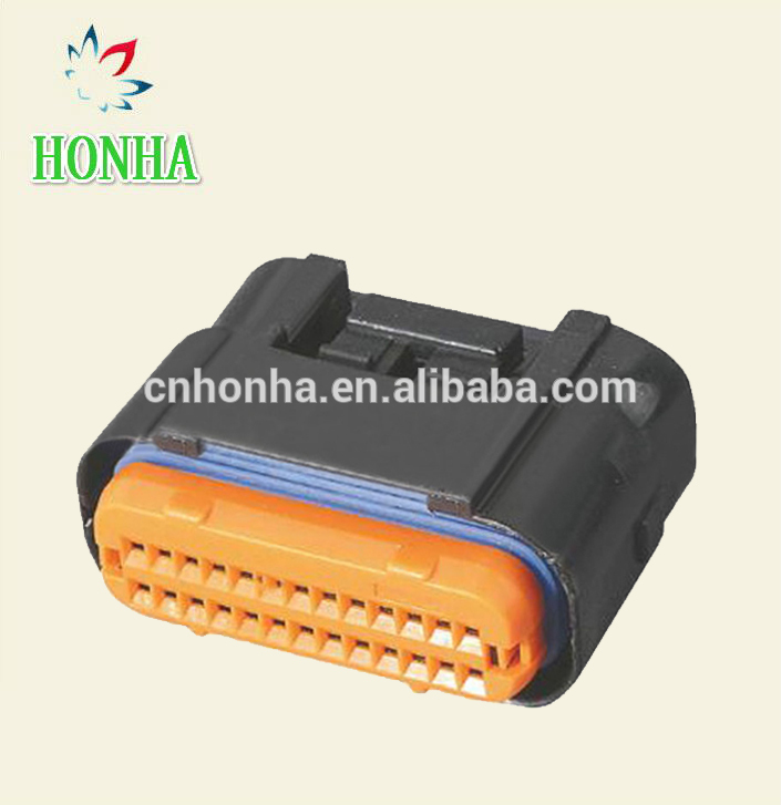FCI-26-Pin-Automotive-Pin-connector-ECU (1)