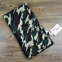 Mix design order fashion camouflage army cotton floral shawls long muslim viscose pashmina head scarves/scarf 10pcs/lot