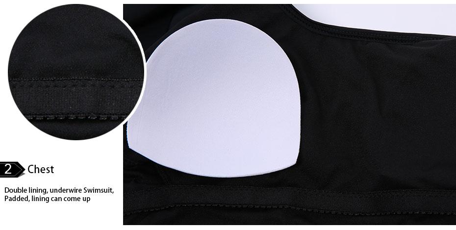 one piece swimsuit-ak7044 (4)