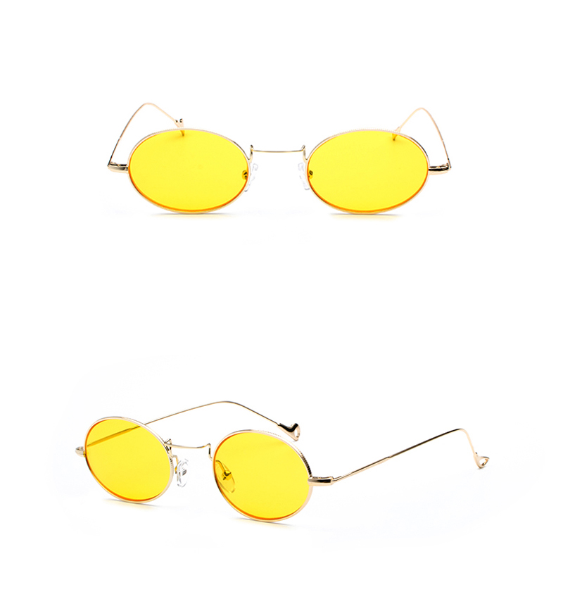oval sunglasses 6012 details (6)