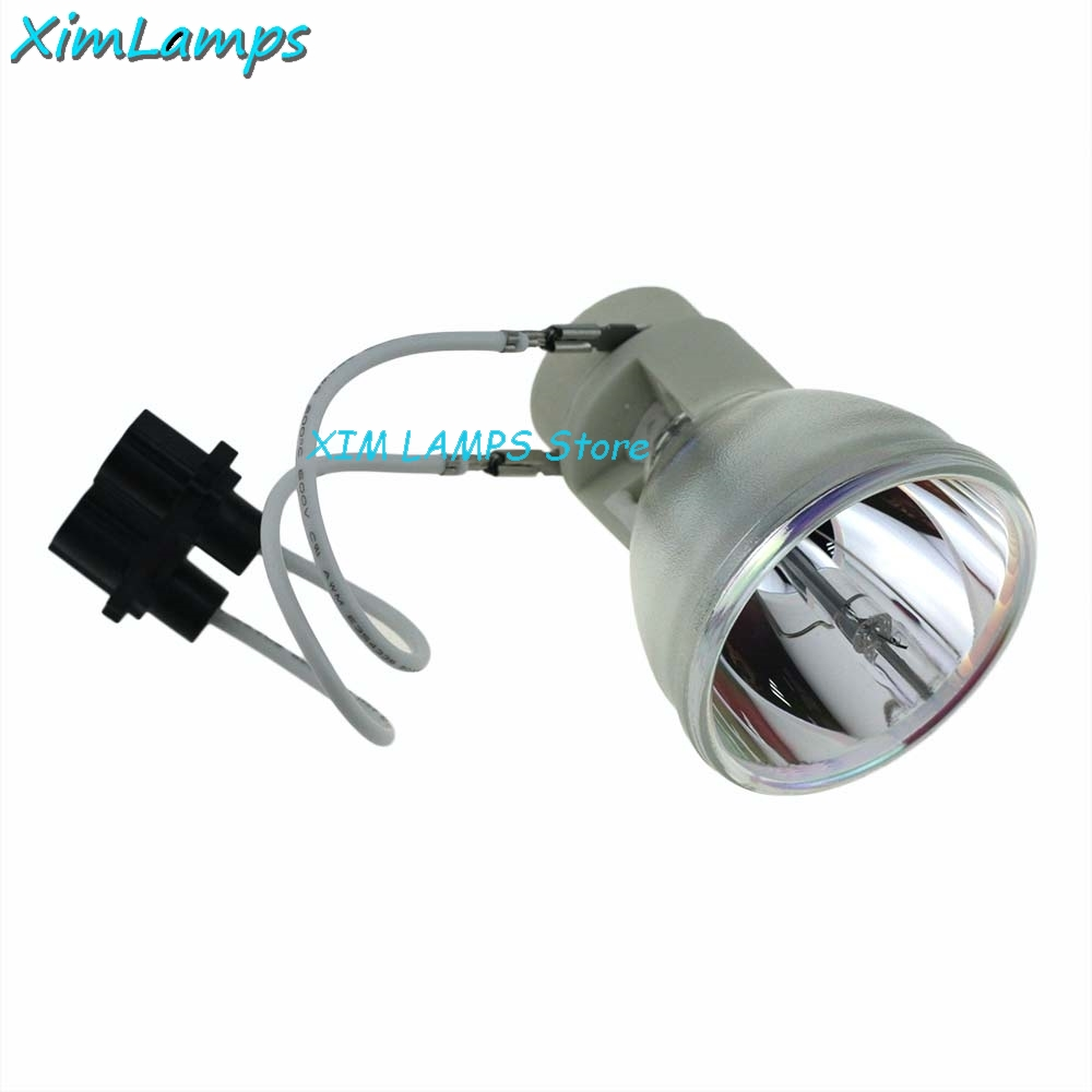 Online Buy Wholesale Projector Lamp Bulb From China