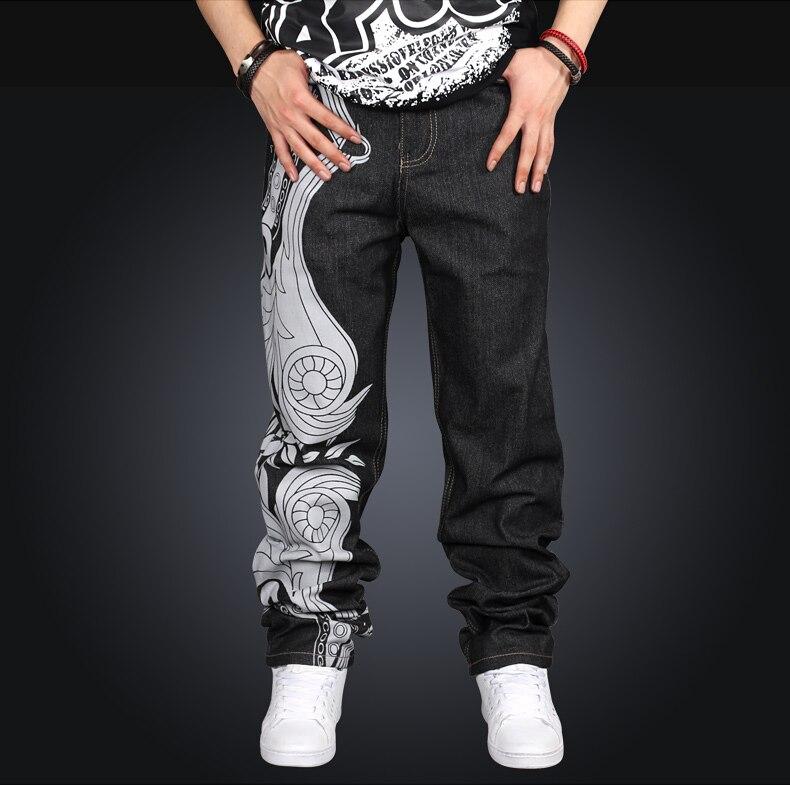 online kaufen gro handel baggy stil jeans aus china baggy stil jeans gro h ndler. Black Bedroom Furniture Sets. Home Design Ideas