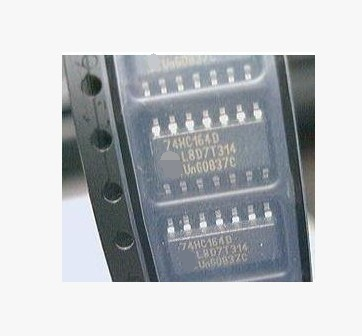 500PCS 74HC14D SOP14 74HC14 SOP SN74HC14DR SN74HC14 SMD new and original IC<br>