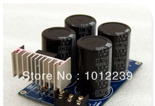 Assembled 410000UF 50V power rectifier board