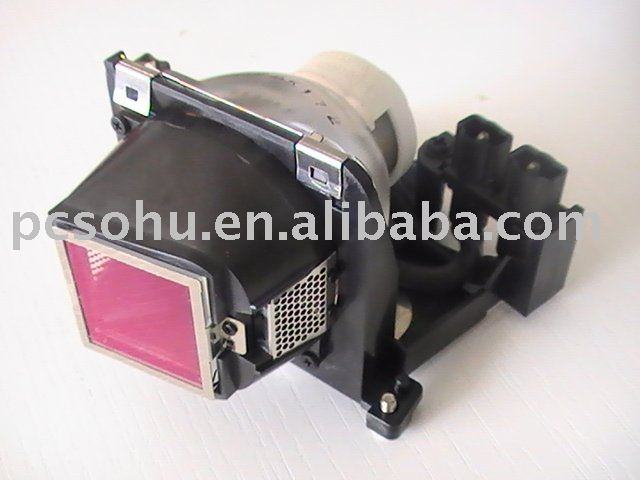 projector lamp module EC.J1202.001 for Acer PD113P PD123 PH110<br><br>Aliexpress