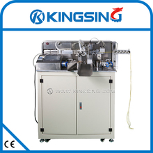 Full-automatic Cable Tinning Machine, Wire Stripper  KS-W101+ Free shipping by DHL or air express(door to door service)