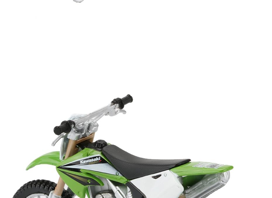 motorcycle model (5)
