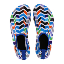 Men And Women Beach Shoes Outdoor Swimming Water Shoes Adult Unisex Soft Light Aqua Beach Shoes Walking Comfortable Pool Shoes