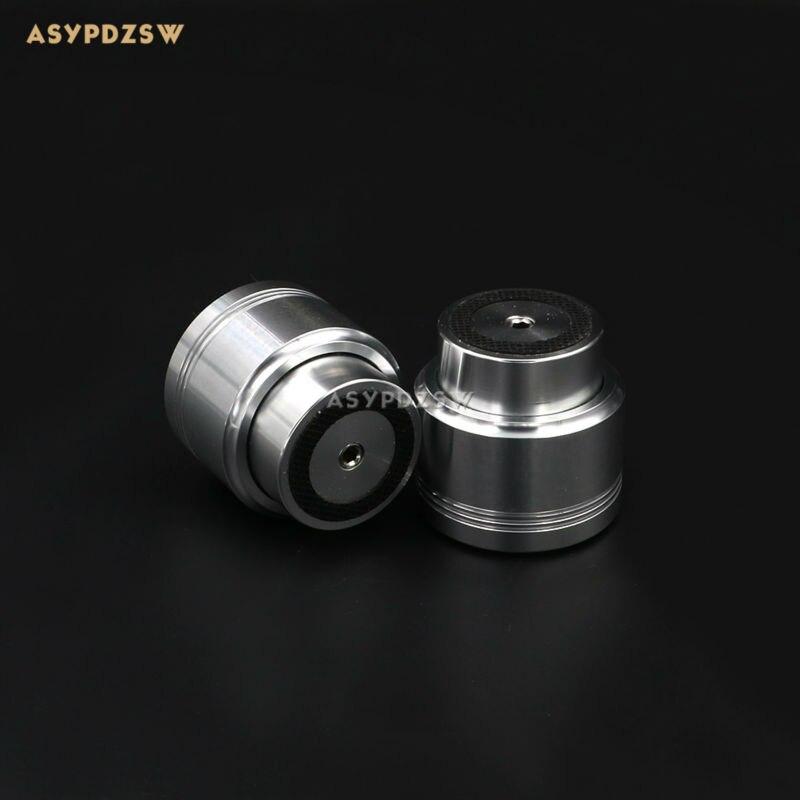 D53XH50 -2