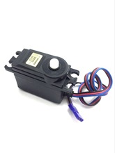 AIRTRONICS 94102 Airtronics- Precision Heavy Duty Standard Servo FOR HSP HPI kyosho tamiya RC4WD SANWAN102 SF-20 axial boat car(China)