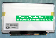 For Lenovo ThinkPad IBM X230S LCD Screen LP125WH2-TPB1 EDP 30PINS 1366*768  Good Quality Original for Laptop