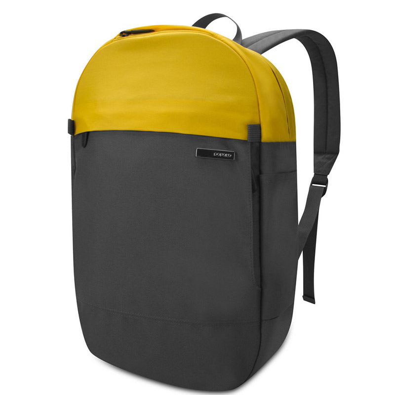 Waterproof back pack Men Knapsack Laptop Bags 12 to 14 Inch Business Men Backpacks School Backpack for Boy Girl<br><br>Aliexpress