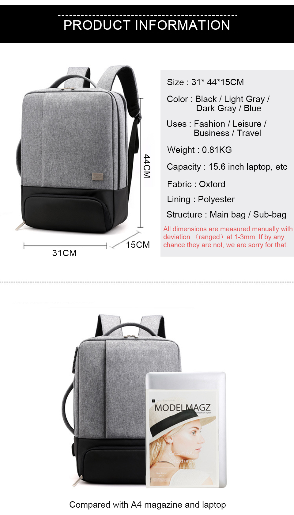 Laptop-Backpack-17-Inch-15.6-Anti-Theft-Backpack-Men-Business-Back-Pack-Male-Notebook-Travel-Student-Women-Bagpack-Office-Bags_10