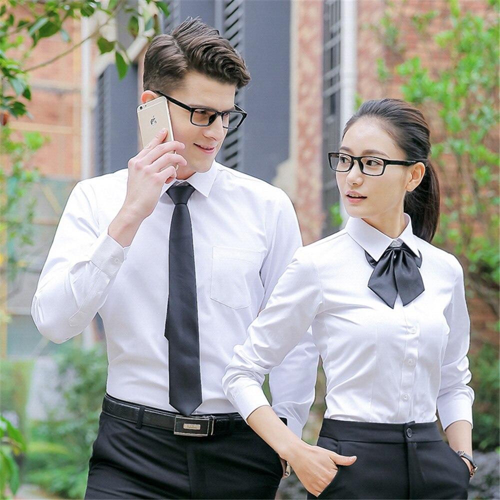 Popular Mens Formal Office Wear-Buy Cheap Mens Formal Office Wear ...