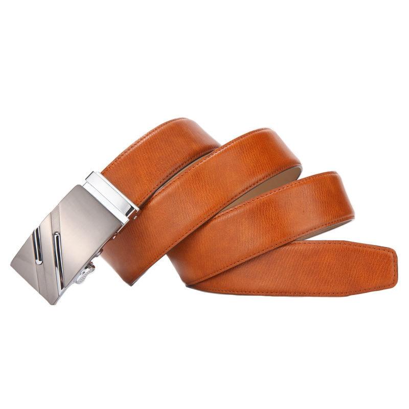 HTB1EAatRVXXXXX0XFXXq6xXFXXXk - [CNYANGCHENG]Mens Designer Belts High Quality Genuine Leather Automatic Buckle Male Waistbands Luxury Cummerbunds Belts For Men