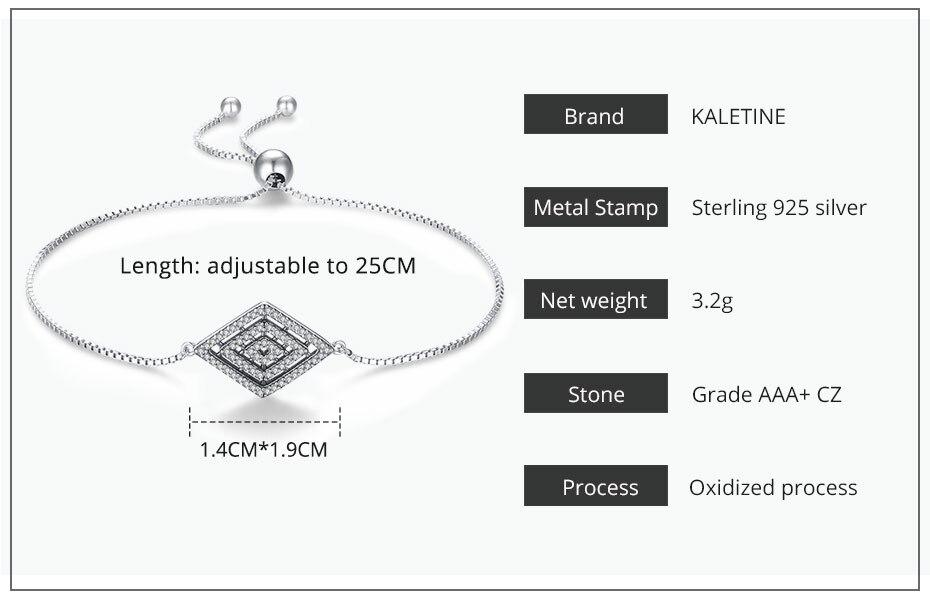 KLTB052-SPE-930