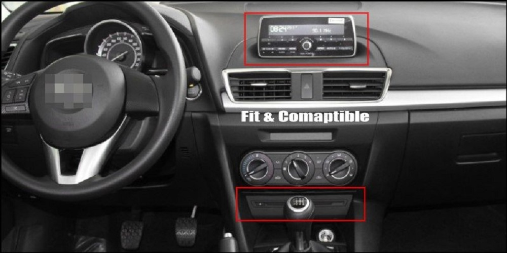 Mazda3-Interior-Dashboard