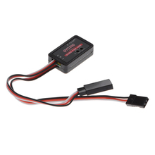 GYC300 Mini Gyro Module for RC Cars Drift Drive