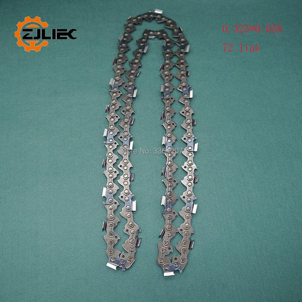 325-saw-chain-058-L72-002