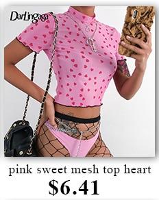 mesh-top_02