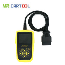 AUTOOL OL129 Battery Monitor And OBD/EOBD Code Reader Auto Engine Diagnostic Tool,Auto Repair,Better Than Autel AL519