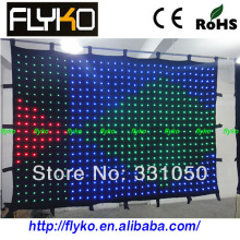 p10 led cloth kindle keyboard replacement screen(China)