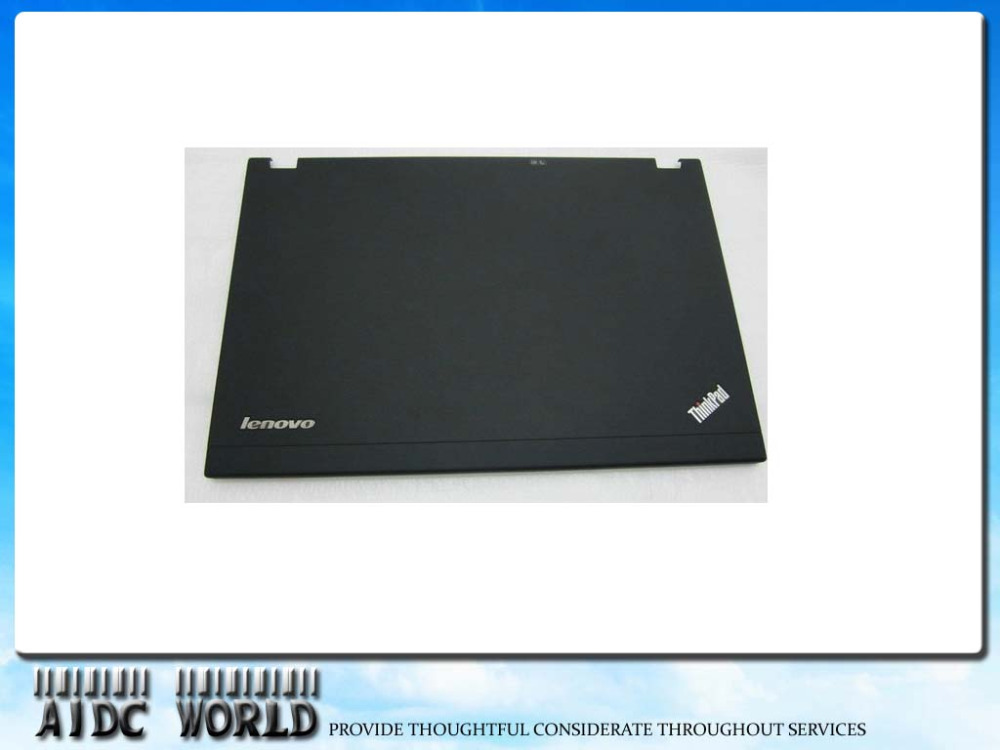 Free shipping New For lenovo X220 laptop Top Cover(A SHELL)<br><br>Aliexpress