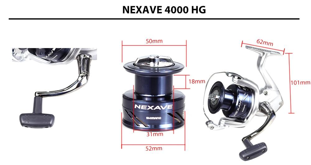 NEXAVE-_08