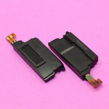 YuXi 100% New Loudspeaker for Huawei Ascend Mate 7 Buzzer Replacement Spare Parts Mobile Phone Flex Cable for Huawei Mate 7
