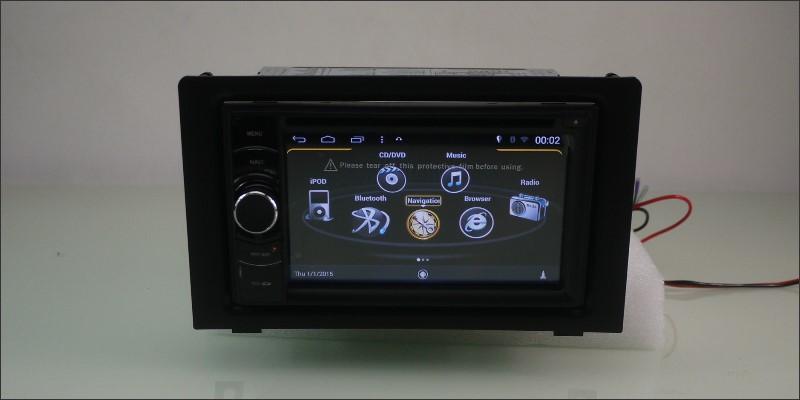 Saab 9-3 2010-B