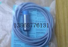 New original DW-AD-631-M12-120 Warranty For Two Year<br>