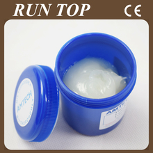 Paste NC-559-ASM 100g Leaded Free Soldering Flux Welding Paste(China)