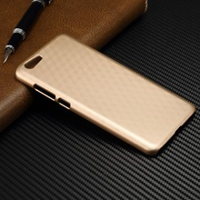 elephone s7 case with ultra thin pc back cover case for elephoneS7 original phone bag accessories
