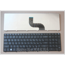 NEW Russian for Packard Bell Easynote EN TK11BZ TM93 TX62HR TX69HR PEW71 NEW90 PEW91 NEW95 PEW71 PEW72 PEW76  Laptop RU Keyboard