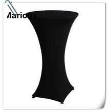 Big Discount 15th August !!! 20pcs Cocktail Table Cover 70*120cm &  Spandex Table Cloth &banquet table cloth Free SHipping