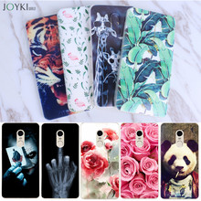 Buy Xiaomi redmi 4x Case Painted JoyKiworld Xiaomi redmi 4 pro note 4 4x 4a sotf Silicone cover xiaomi mi max 2 case 6.44 for $1.35 in AliExpress store