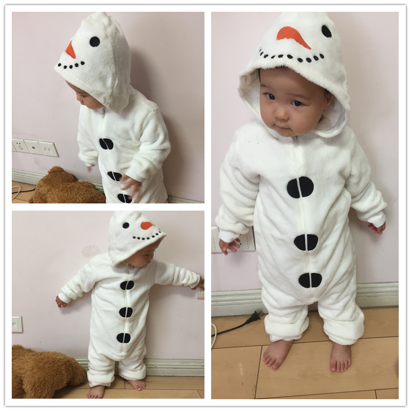19464b072 Detail Feedback Questions about Mingkids Jumpsuits Sleepsuit Pajamas ...