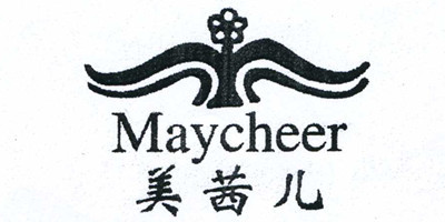 MAYCHEER