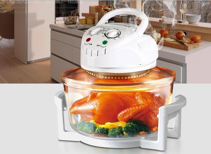 Electric convection oven,Super Turbo Mechanical Multi-Function ,Halogen oven with competitive price<br><br>Aliexpress