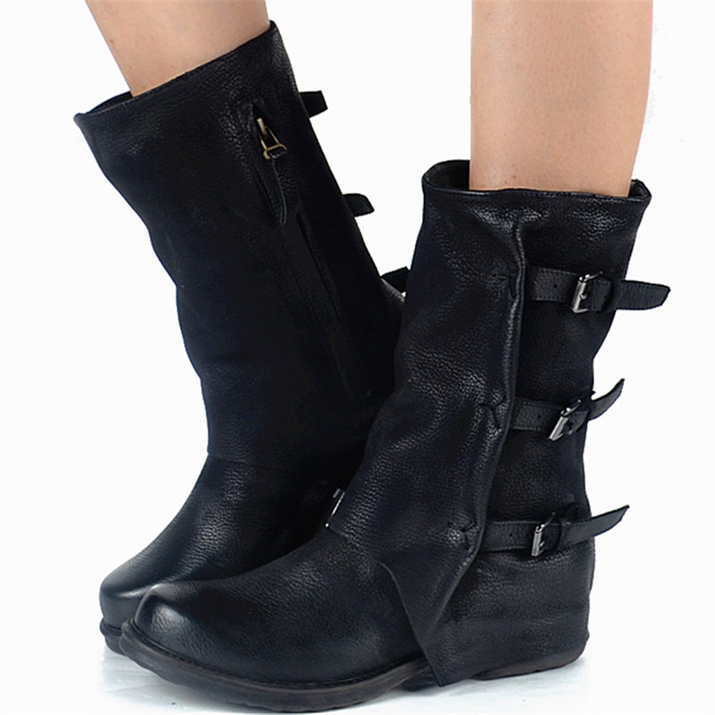 Online Get Cheap Hot Bootie -Aliexpress.com | Alibaba Group