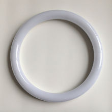 20 Watt Round LED T9 Tube Circular Lamp 3000K 6000K Chinese Lamp(China)