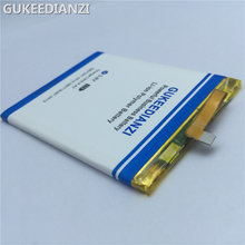 GUKEEDIANZI HB366481ECW High Quality Battery 2900mAh For Huawei P9 Ascend P9 Lite G9 honor 8 5C G9 Phone Batteries