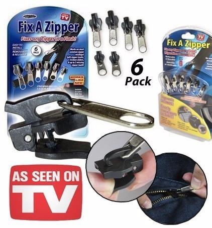 Hot-Sale-2SET-Instant-Zipper-Fix-A-Zippers-As-Seen-On-TV-Magic-zipper-Fix-Any