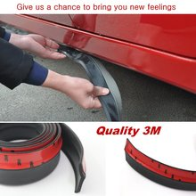 Car Bumper Lip Deflector Lips / For Volkswagen VW New Beetle Bjalla / Front Spoiler Skirt / Car Tunning View / Body Kit Strip