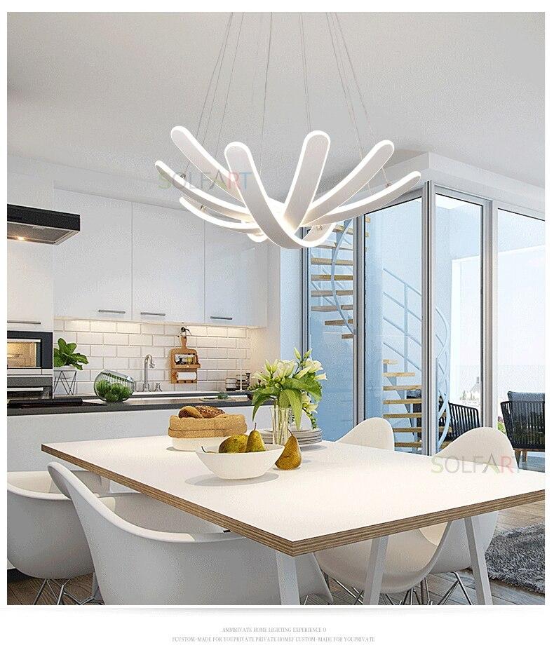 touw-lamp-chandelier-Modern-ceiling-pendant-lamps-pendant-lights-_07