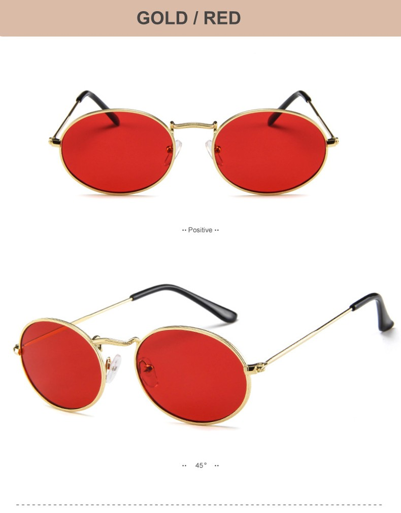 sunglasses women brand designer (22)